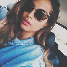 Those glasses are amazing