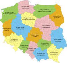 Dla nas nie ma ograniczeń! Nasze produkty dostarczymy w dowolne miejsce w Polsce! ;)
