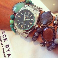 www.jackryanjewelry.com