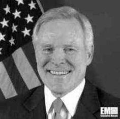 Ray Mabus quotes #openquotes