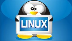 List of Top Popular & 10 Best Linux Games to Play in 2014