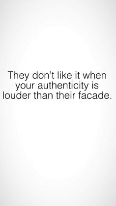 The facade falling off certainly shows some ugly personalities. Too bad they're beyond old enough to know they shouldn't act like they do. Horrible examples to their children Its Okay Quotes, Best Quotes, Life Quotes, Emotional Vampire, Unique Words, Narcissistic Abuse, Toxic Relationships, Self Help, True Stories