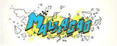 Resumo da novela Malhação desta sexta-feira 08 de Maio - 08-05-2015 | NoticiaBR.com