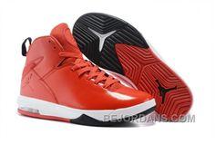 http://www.bejordans.com/big-discount-men-air-jordan-basketball-shoes-201-hbnar.html BIG DISCOUNT MEN AIR JORDAN BASKETBALL SHOES 201 XC4DB Only $78.00 , Free Shipping!