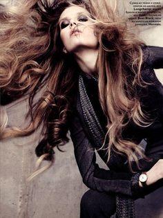 nicolas-jurnjack-hairstyles-russian-vogue-blond-fashion-models.jpg