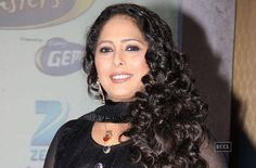 I took that decision in a split second and I am sorry about that: Geeta Kapoor