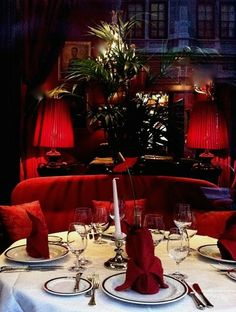 The sumptuous dining room at Hotel Sacher and home of the world famous sachertorte in Vienna. Vienna Waits For You, Golden Hall, Sit Back, Beautiful Hotels, Waiting For You, World Famous, New Adventures, Opera, Dining Room