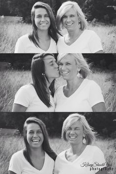 Mother & daughter. Family pictures. Photography. Older kids. KelseyShootsYou