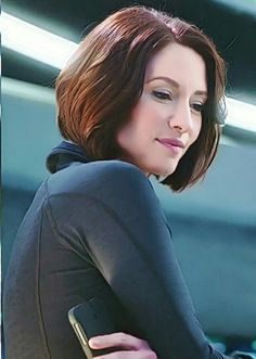 Alex  #Supergirl #AlexDanvers