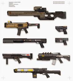Practical Star Trek Enterprise Phaser Pistol Star Trek Discovery Starfleet Guns Em33 Pistol Handmade Props Halloween Cosplay Accessories A Great Variety Of Models Novelty & Special Use