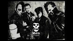 "The Misfits - ""Halloween"" & ""Halloween II"" Happy Halloween! #halloween #workoutmusic #misfits"