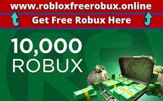 𝘝𝘪𝘴𝘪𝘵 𝘵𝘩𝘪𝘴 𝘴𝘪𝘵𝘦 𝘧𝘰𝘳 𝘍𝘳𝘦𝘦 𝘙𝘖𝘉𝘜𝘟 ➽➽ www.rdrt.cc/robux Roblox Online, Yoga, Hacks, Free, Tips