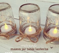 Candles have been around for many years now and are still currently being used for purposes other than illumination if you want to find out how you can make your own candles or candle holders, it i…