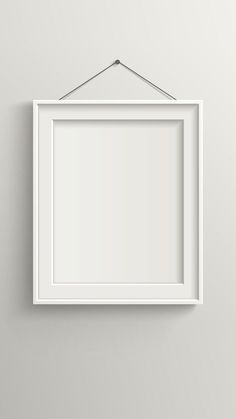 White background frame panels h5 Framed Wallpaper, Wallpaper Backgrounds, White Backgrounds, White Wallpaper, Instagram Frame Template, Instagram Background, Apple Wallpaper Iphone, Phone Background Patterns, Flower Frame