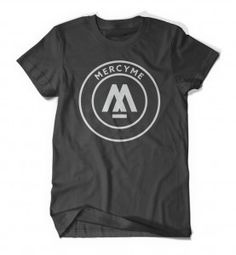 Mercy Me :: Powered by TwoSevenTwo Shop