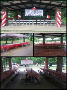 Family reunion Bbq Ideas, Party Ideas, Family Picnic, Family Reunions, Picnic Foods, Party Party, Bed And Breakfast, Event Planning, Feels