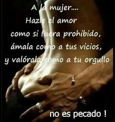 Imagenes De Parejas Haciendo El Amor Con Frases Tu Y Yo Love