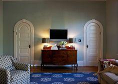 Wundervoll Savannah Interiors   Google Search