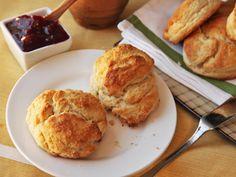 20150911-two-ingredient-biscuit-strawberry-shortcake-recipe-kenji-49.jpg