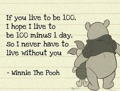 Famous quotes about friendship winnie the pooh picture quotes - Collection Of Inspiring Quotes, Sayings, Images Life Quotes Love, Cute Quotes, Great Quotes, Quotes To Live By, Funny Quotes, Inspirational Quotes, Amazing Quotes, Quote Life, Motivational Quotes