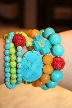 Hazen Jewelry - www.hazenjewelry.com