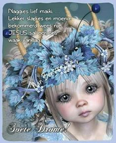 ~* Whimsy *~ by Leilana Poser Portraits Beautiful Fairies, Beautiful Dolls, Fairy Pictures, Cute Pictures, Titanic Drawing, Birthday Calender, Big Eyes Artist, Heart Wallpaper, Little Designs