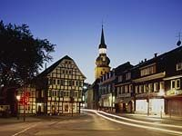 Cronenberg-Wuppertal