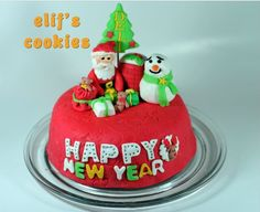happy-new-year-cake-ideas-picture