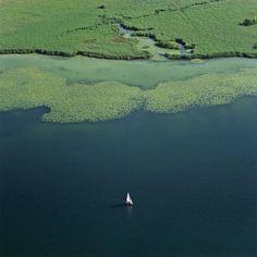 Starnberger See, Bavaria, Germany