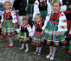 Folk Costume, Costumes, My Heritage, Ancient Art, Folklore, Cute Kids, Harajuku, Cute Animals, Culture