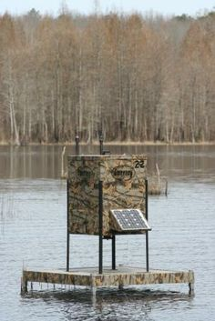 1000 images about sweeney feeders on pinterest deer for Fish feeders for ponds