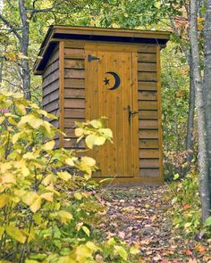 5 Tips for Building and Owning an Off-the-Grid Vacation Home - A Rustic Little Cabin in the Woods - Cabin Life Magazine