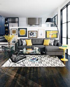#archilovers #arquitetura #architecture #arquitectura #design #inspirations #interiordesign #interiorstyling #decor #decoration #ideas #modern