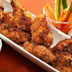 spici asian, asian chicken wings, wing allrecipescom, ritz spici, spicy asian chicken