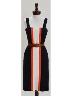 Diane von Furstenberg Porta Dress - NewChicBoutique.com