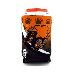 BC Lions Can Cooler Lions, Nfl, Bead, Names, Football, Sports, Pony Beads, Soccer, Lion