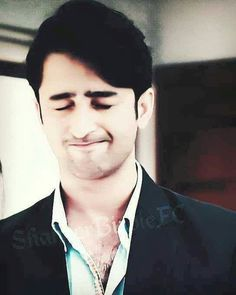 74 best shaheer sheikh images on pinterest shaheer sheikh bose jst perfect reheart Gallery