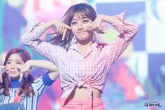 Our cute & beautiful Leader #twice_luvwies #kpop #kpopf4f #jyp #twice #once #tt #oneinamillion #tzuyu #dahyun #nayeon #momo #sana #mina #jihyo #chaeyoung #jeongyeon #parkjihyo #jihyotwice #twicejihyo #지효 #박지효 #트와이스 #원스 @twicetagram
