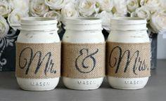 Wedding Gift List Furniture : 1000+ ideas about Rustic Wedding Centerpieces on Pinterest Wedding ...