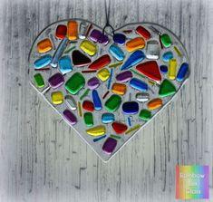 rainbowheart1a