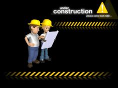 Tanoli is under construction Funny Images, Funny Photos, Construction Jobs, Los Angeles Area, Instagram Bio, Sound Waves, Reading Room, People Around The World, Car Accessories