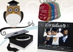 Christian Graduation Gifts