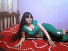 lund asian dating website Asian women are so hot you can find the sexiest asian girls from the best asian dating site on the web.