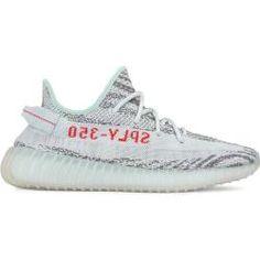 adidas Yeezy kaufen – alle Releases auf einen Blick bei