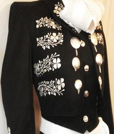Image detail for -Trajes De Charro En Mexico And Post Trajes De Charro En Mexico Images ...