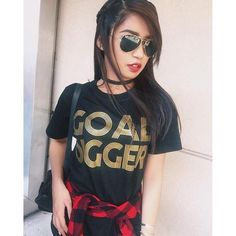 RIVA QUENERY (@RivaQuenery_) | Twitter