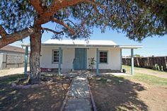 8630 W Mountain View Rd, Peoria, AZ 85345