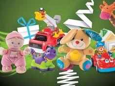 2013 Toy Guide http://eblogz.net/2013-toy-guide/ top toys christmas 2013 2013-toy-guide http://topsy.com/eblogz.net/2013-toy-guide/  coolest tech toys for 2013 http://pinterest.com/pin/556616835164924766/  2013 voltage 3950 toy hauler http://pinterest.com/pin/556616835164924768/  2013 toy poodle calendar http://twicsy.com/i/UBTtCc  motorhome toy hauler 2013 http://twitpic.com/b6nf9v