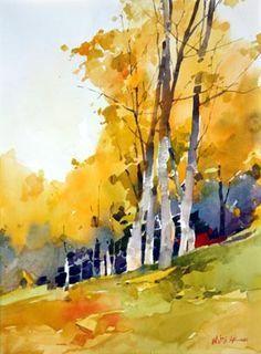 http://www.billvrscak.com/landscapes/large_image07.html