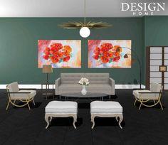 Table, Furniture, Home Decor, Homemade Home Decor, Decoration Home, Room Decor, Home Furniture, Interior Design, Home Interiors
